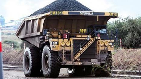 Mozambique : La société financière africaine prête 3 millions $ pour le développement de Ncondezi | Performances Veille Mines | Scoop.it