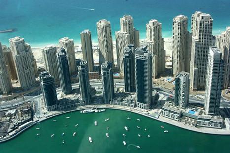 DUBAI INVERSIÓN GARANTIZADA INGRESO MENSUAL | bienes raíces República Dominicana y el Mundo | Scoop.it