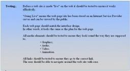 Multimedia – Task 6 | Computing | hipermedial | Scoop.it