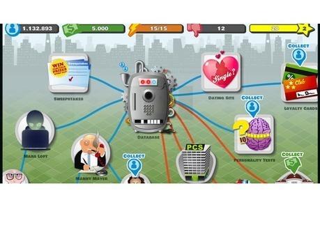 Les jeux sérieux au banc d'essai | Education et numérique | Scoop.it
