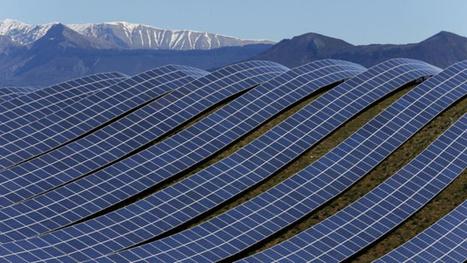 Énergies renouvelables : dans quel pays embauchent-elles le plus ? | Emploi et formation dans le domaine de l'énergie et du développement durable | Scoop.it