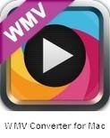 Easy WMV Video Converter for Mac Promo Code -  Promo Code | Best Software Promo Codes | Scoop.it