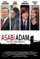 Asabi Adam 2014 full HD izle | filmizlebi | Scoop.it