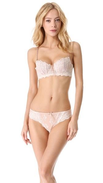 Get fit and low price European Women Bra | European Underwear | Scoop.it