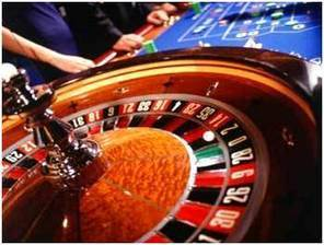 How To Use Monte Carlo Simulation in Roulette - MonkShouts | advertising | Scoop.it