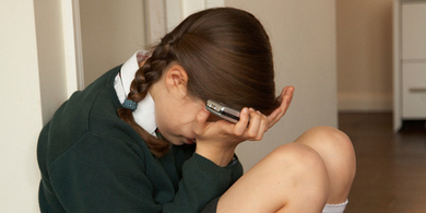 School principals worded up on cyber-bullying. - My Daily News | Esmart | Scoop.it