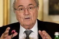 Blatter confirma a Catar como único organizador del Mundial 2022 | Cajon de sastre | Scoop.it