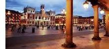 Valladolid crea paquetes turísticos de cultura, vino, gastronomía y relax | expreso - diario de viajes y turismo | Mexicanos en Castilla y Leon | Scoop.it
