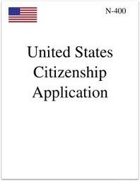 U.S. Citizenship Application Checklist - CitizenPath | Immigration: Citizenship & Naturalization | Scoop.it