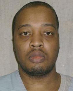 Oklahoma executes man in death of girlfriend's mother | CIRCLE OF HOPE | Scoop.it
