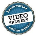 18 Big Video Marketing Statistics and What They Mean for Your Business | Video Brewery | Reflejos del Mundo Real | Scoop.it