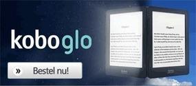 Review Kobo Arc: snelle, handzame tablet voor lezen en meer | Lezen voor iedereen | Scoop.it