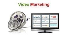 La importancia del Video en nuestras campañas de Marketing | desmarcate ¡YA! | Scoop.it