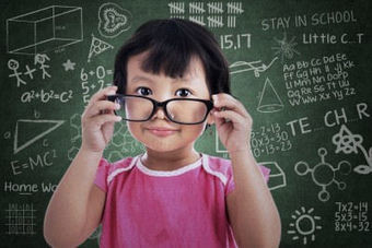 Are you Raising a Perfectionist? | Personal Development Psychology | Scoop.it