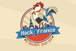 Hack4France : fin d'un hackathon marathon de deux mois | Driving change - Accompagnement du changement | Scoop.it
