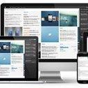 """OX Documents : une suite bureautique online, gratuite et open source   On est """"Computing""""   Scoop.it"""