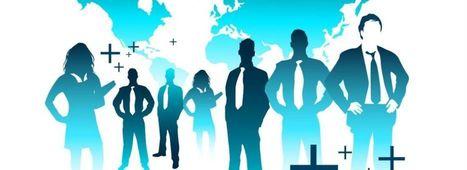 Legitimacy: Building Better Sales Teams with Certification | Consultative Sales Certification | Scoop.it