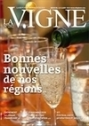 Laurent Fabius lance Visit french wine | Médias sociaux et tourisme | Scoop.it