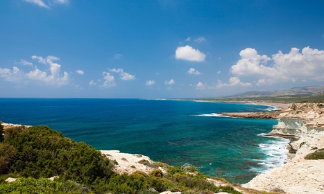 Travel tips: Cyprus, romantic breaks and where to stay in Glasgow ... | World Traveling | Scoop.it