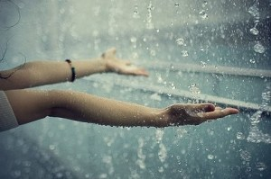 Top 10 Tips for Healthy Monsoon | Events - Just For Hearts | Scoop.it