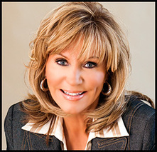 AFR Talker and FOX News Contributor Sandy Rios to Keynote AFTAH Dinner-Banquet Nov. 16