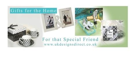 Vintage Gifts | UK Designs Direct | Scoop.it