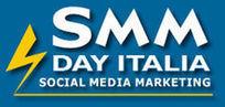 Linkedin for Business - Strategia e utilizzo - Idea Turismo | idea ed idee nel turismo | Scoop.it