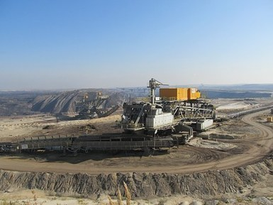 August 26 & 27 – 2016 – Mining Jobs In Ontario Canada | Prospectors and Developers Directory | Scoop.it