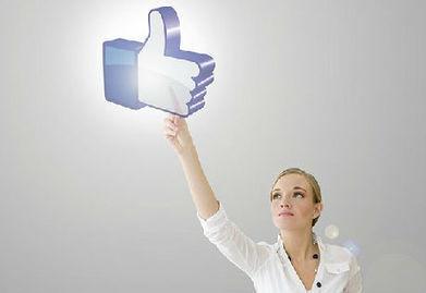 Développer sa communauté de fans sur les réseaux sociaux | Social Media - Marketing - Communication | Scoop.it