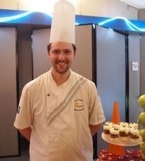 Un CAP ou un Bac pro pour devenir pâtissier | Le Parisien | Actu Boulangerie Patisserie Restauration Traiteur | Scoop.it