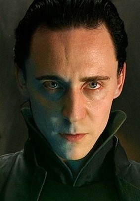 Will Loki Be In Thor 2? And What Will He Do If He Is? | Comic Books | Scoop.it