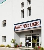 Mig Welding Machine - Mig Welding Machine Manufacturers - Mig Welding Machine Suppliers - India - WeldWorld | Indian b2b portal | Scoop.it