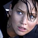 Forget What The Real Problems Are With 'The Hunger Games: Catching Fire' And Subway | Tracking Transmedia | Scoop.it