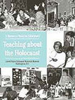 Lesson Plans | Holocaust Teacher Resource Center | 21st Century Homeschooling | Scoop.it
