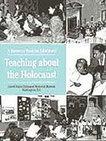 Lesson Plans | Holocaust Teacher Resource Center | 21st Century Homeschooling | Scoop.it