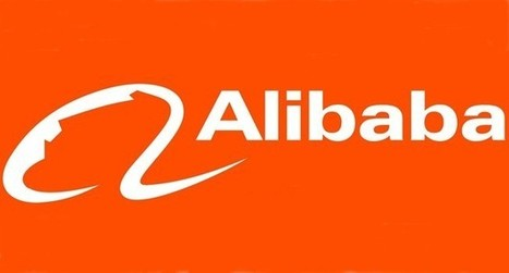 It's not over yet: why ecommerce giant Alibaba's future looks bright | memeburn | Tech articles for school | Scoop.it