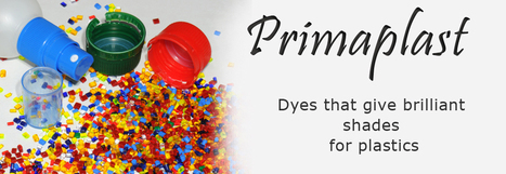 Manufacturer of Solvent Dyes, Liquid Dye Supplier, Liquid Dye Solution - Prima Chemicals India | nice | Scoop.it