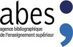BACON : ouverture du site web et présentation du programme de travail | Brèves de bibliothèque(S) | Scoop.it