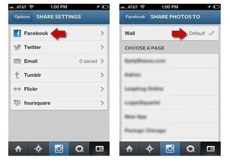 How To Get More Followers On Instagram   MarketingHits   Scoop.it