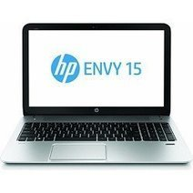 %%%  HP ENVY 15-j060us Notebook PC HP Envy 15-j060us 15.6-Inch Laptop HP | Laptop Black Friday Deals | Scoop.it