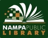 Nampa Public Library   Idaho Libraries   Scoop.it