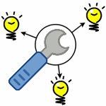 5 Herramientas en la nube gratuitas para crear mapas mentales   Va de Community Managers   Scoop.it