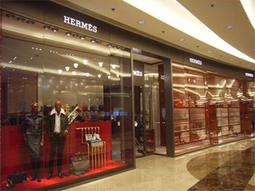 Hermes(エルメススカーフ)2013アウトレット直営店-財布とバッグ激安新作! | qq901210 | Scoop.it