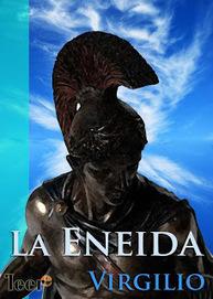 La Eneida de virgilio (Jull Quintero Daza) ~ Leer la ciencia y la tecnología | La Eneida de virgilio (Jull Quintero Daza) | Scoop.it