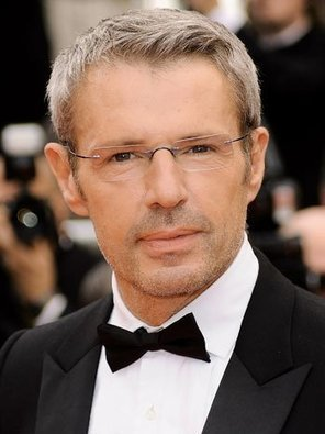 Cannes: French Actor Lambert Wilson to Again Serve as Master of Ceremonies | Film adhésif | Scoop.it
