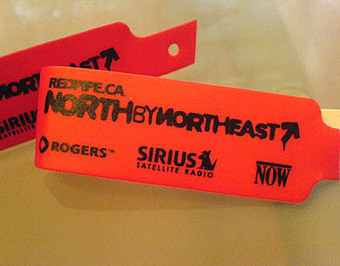 Popshifter » They Are All, So Don't Even Try: NXNE 2008 with Redd Kross | Redd Kross | Scoop.it