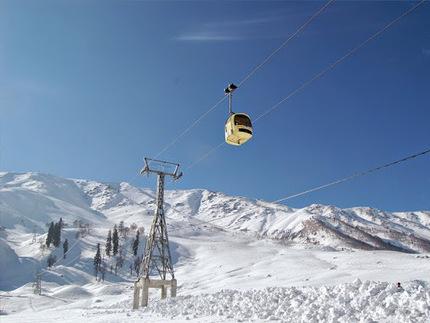 Kulla Manali & Comprehensive Himachal #LuxuryPackage... http://goo.gl/lHBoHE | Domestics Tours - Leisure Tours & Travels | Scoop.it