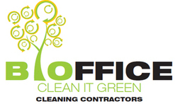 Commercial Cleaning in Perth, WA | Office Cleaning Company - Bioffice Pty Ltd Perth | Scoop.it