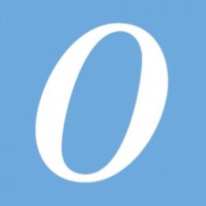 Video: Optimal Insight – Big Data & HANA – Optimal SAP Blog   Topics to be saved   Scoop.it