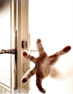 Comment vivre avec la peur ?   Développer votre intelligence émotionnelle   Scoop.it